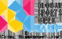 global-sports-week